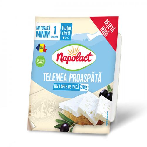 TELEMEA DE VACA NAPOLACT...