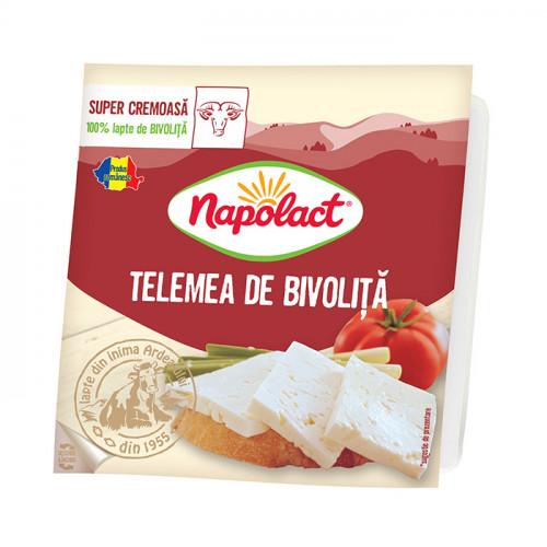 NAPOLACT TELEMEA BIVOLITA...