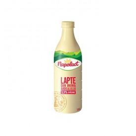 LAPTE CONSUM NAPOLACT 3.5% PET 1.6L
