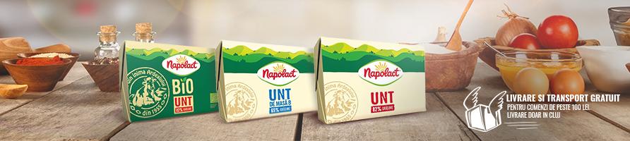 Unt Napolact